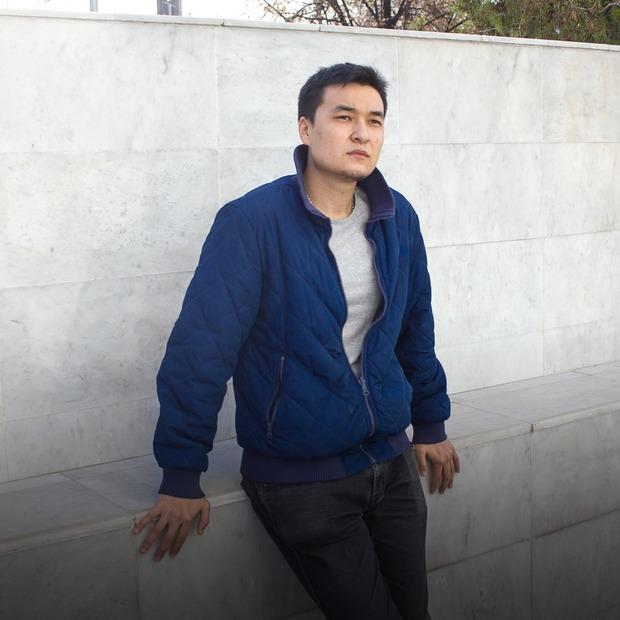 «Нас здесь никто не ждет»: Как живут оралманы в Казахстане — Люди в городе на The Village Казахстан
