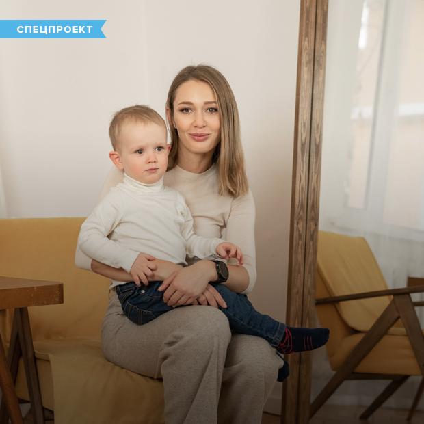 Что должно быть в детской аптечке? — Спецпроект на The Village Казахстан
