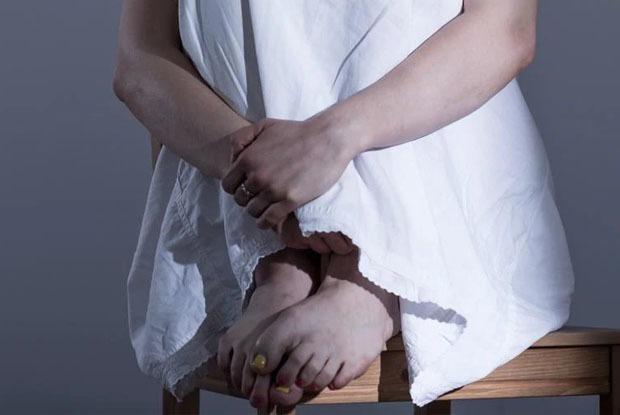 «Не средней тяжести»: Истории изнасилований и приговоров по ним в Казахстане — Ситуация на The Village Казахстан