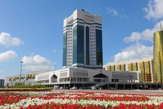 Политологи об отставке правительства — Реакция на The Village Казахстан