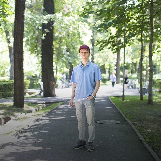 «Я люблю в человеке личность, а не его половые органы»: Казахстанцы о каминг-ауте
