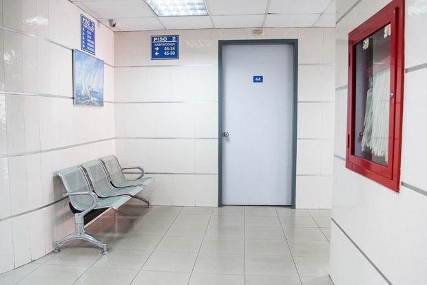 С самолета в больницу: Как я провела два дня на карантине в Шымкенте — Истории на The Village Казахстан