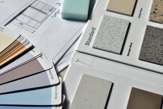 Как правильно делать покупки на строительном рынке и в магазине? — Дизайн-хак на The Village Казахстан