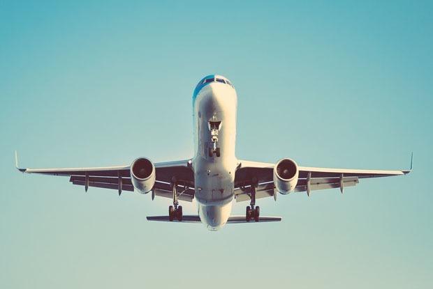 Дешевые авиабилеты в Копенгаген, Прагу, Хельсинки, Минск и Актобе