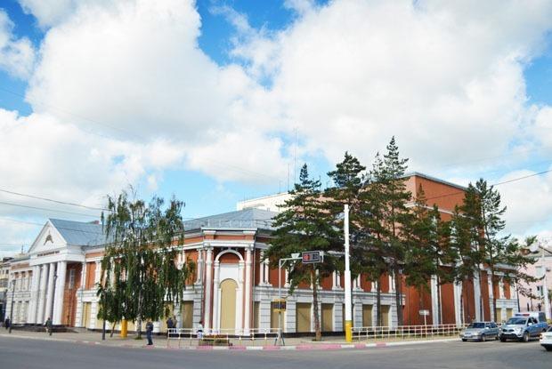 Сколько стоит жизнь в Костанае? — Как у нас на The Village Казахстан