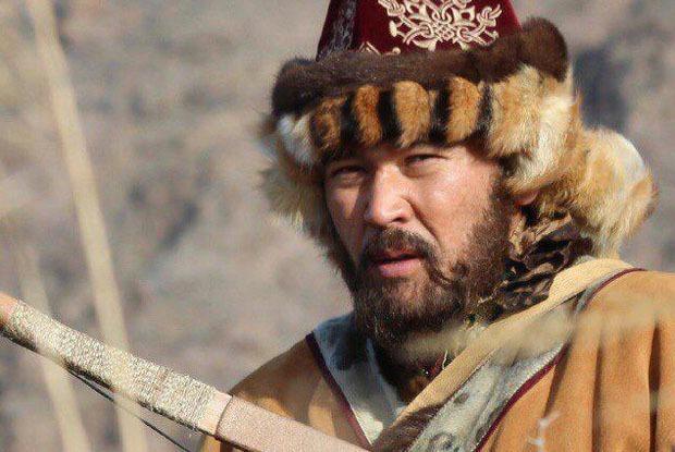 5 любимых телеграм-каналов команды «Страшного жуза» — Гид The Village на The Village Казахстан