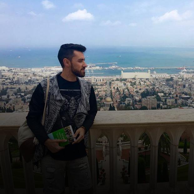 «Израильтяне не жалуются, у них всегда все в порядке»: Казахстанцы в Израиле