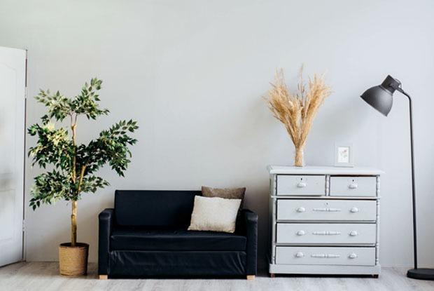 Сколько стоит дизайнерский ремонт в квартире в 100 квадратных метров?