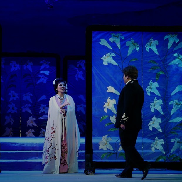 Балет «Ромео и Джульетта», вечеринка ZVUK x BULT и поход на Большой Алматинский пик — Выходные в городе на The Village Казахстан