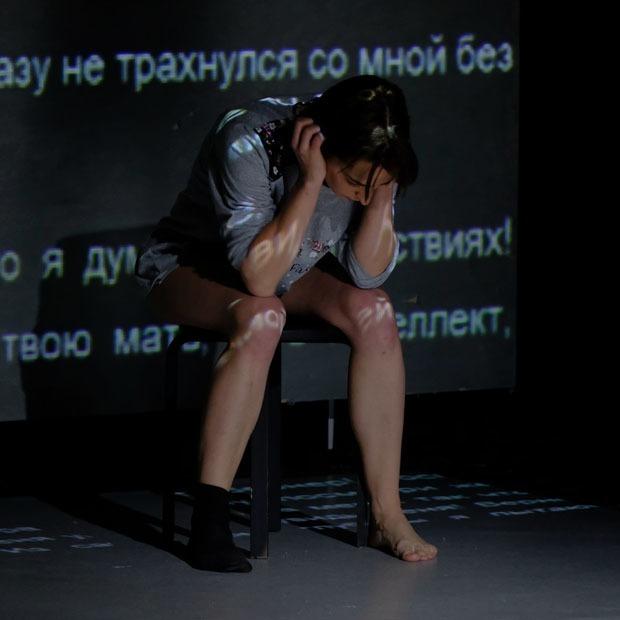 Лекция об искусстве, выставка-ярмарка и ридинг спектакля в «АРТиШОКе» — Гид The Village на The Village Казахстан