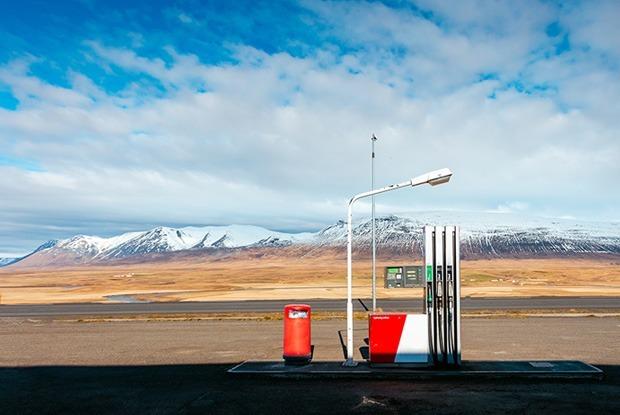 Кризис на топливном рынке: Чего ждать от цен на бензин
