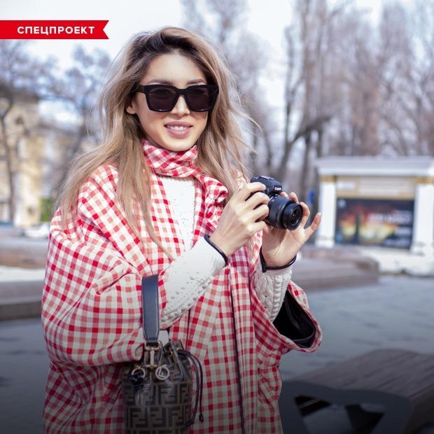Как не устать от Алматы: Асселина, Алишер Еликбаев и Маншук Куанышева — о любимых местах в городе — Образ жизни на The Village Казахстан