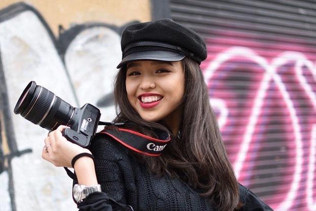 Digital Film Academy-дің өкілі Гүлхан Білген: «Нью-Йоркта кино өнерін тез меңгеруге болады» — Qazaqsha на The Village Казахстан