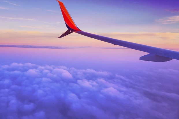 6 выгодных авиабилетов: например, Алматы — Стамбул и обратно от 110 тысяч тенге   — Красная цена на The Village Казахстан