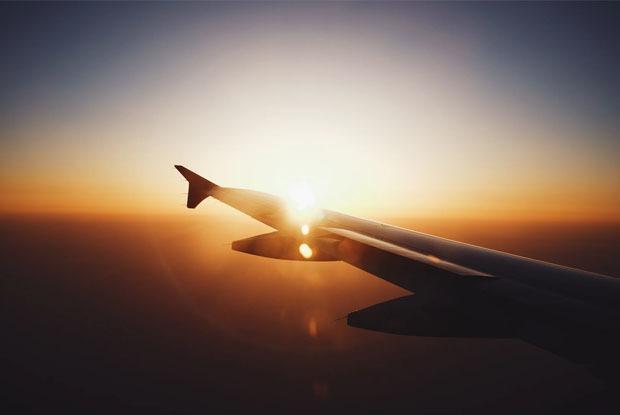 8 дешевых авиабилетов: Например, Нур-Султан — Милан и обратно за 102 тысячи тенге — Красная цена на The Village Казахстан