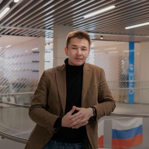 Clockster: Как создать систему, которая следит за опозданиями и временем работы сотрудников — Предприниматели на The Village Казахстан
