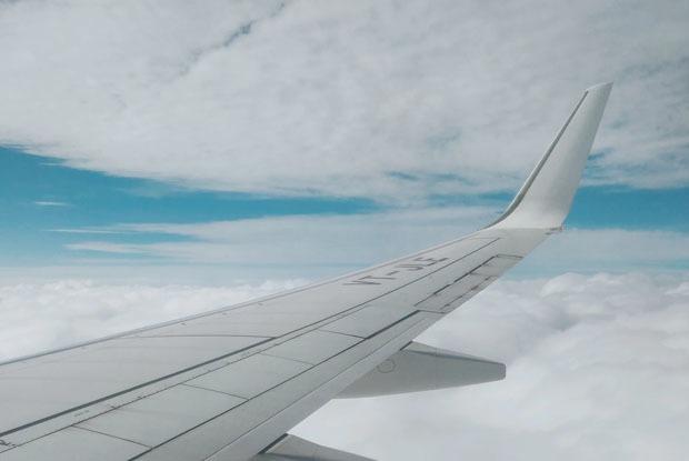 6 выгодных авиабилетов: например, из Алматы в Киев и обратно от 94 тысяч тенге  — Красная цена на The Village Казахстан