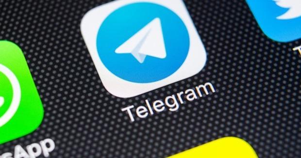 Новые любимые телеграм-каналы редакции