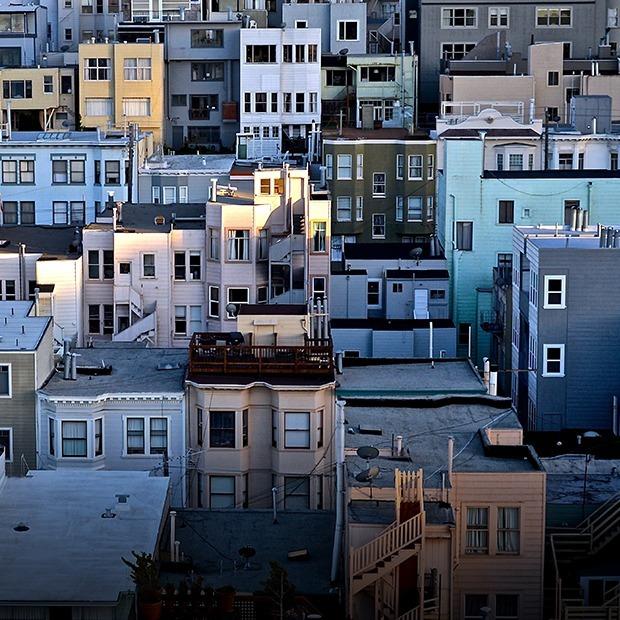 Казахстанские риелторы за рубежом: Как купить дом в США, Испании и Таиланде — Личный опыт на The Village Казахстан