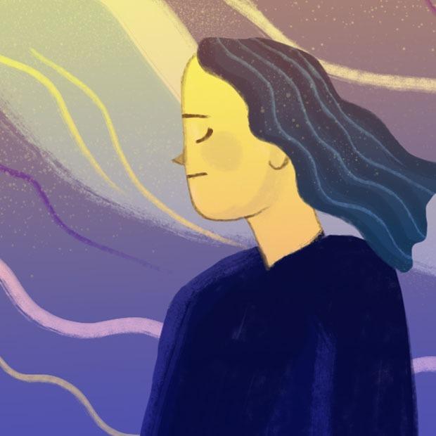 Я чуть не умерла от менингита — Личный опыт на The Village Казахстан
