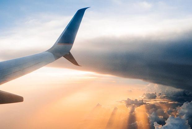 7 выгодных авиабилетов: например, Алматы — Москва и обратно от 77 тысяч тенге  — Красная цена на The Village Казахстан
