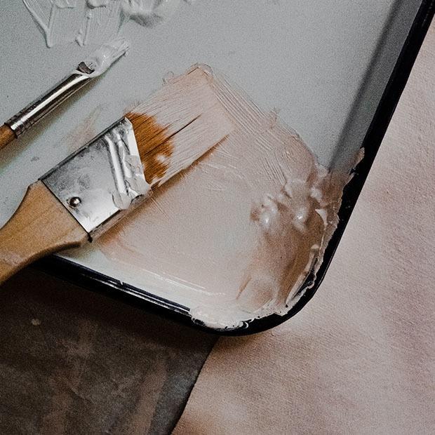 Как быстро, дешево и просто починить дома все, что часто ломается