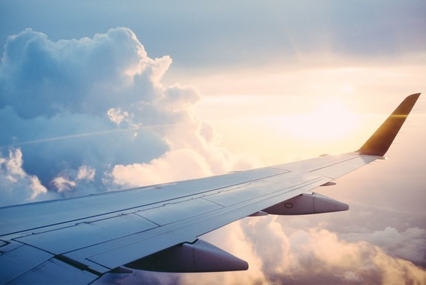 Дешевые авиабилеты: 8 скидок этой недели