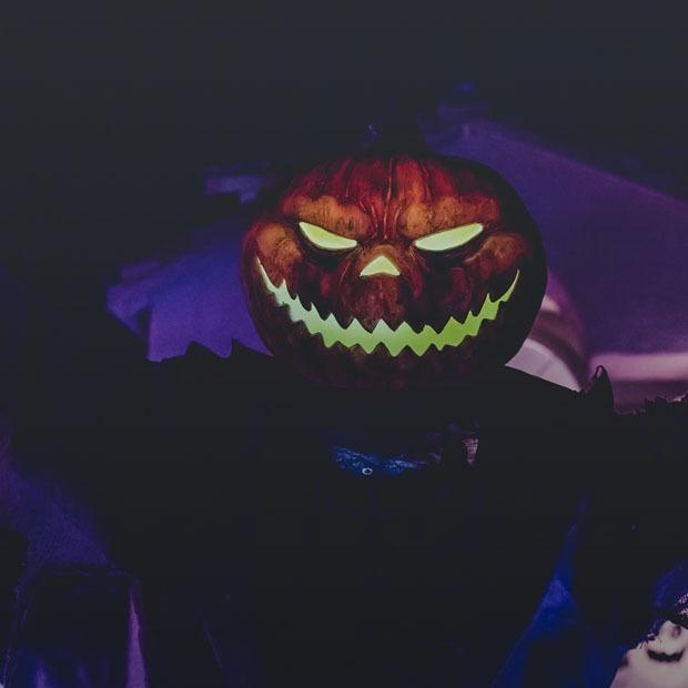 AlmaCon, Хеллоуин и фестиваль японской культуры — Выходные в городе на The Village Казахстан