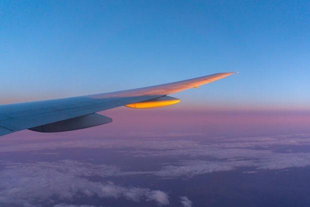 6 дешевых авиабилетов: например, из Алматы в Нью-Йорк и обратно за 200 600 тенге  — Красная цена на The Village Казахстан