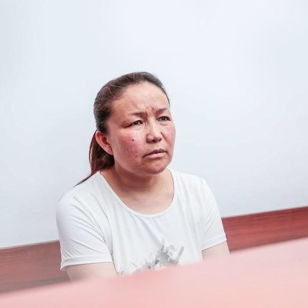 Дело Сайрагуль Сауытбай ― этнической казашки из Китая. Хронология — Ситуация на The Village Казахстан