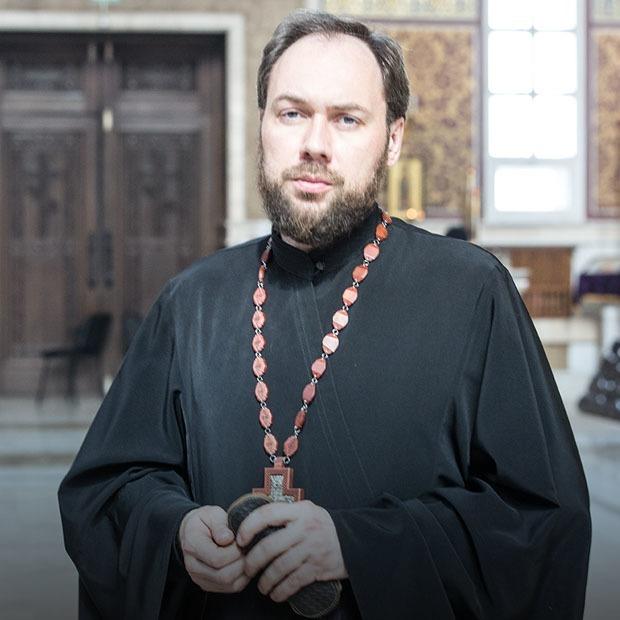 «Камин-ауты — это модно»: Столичный священник — о подарках, мусульманах и Байзаковой — Мнение на The Village Казахстан