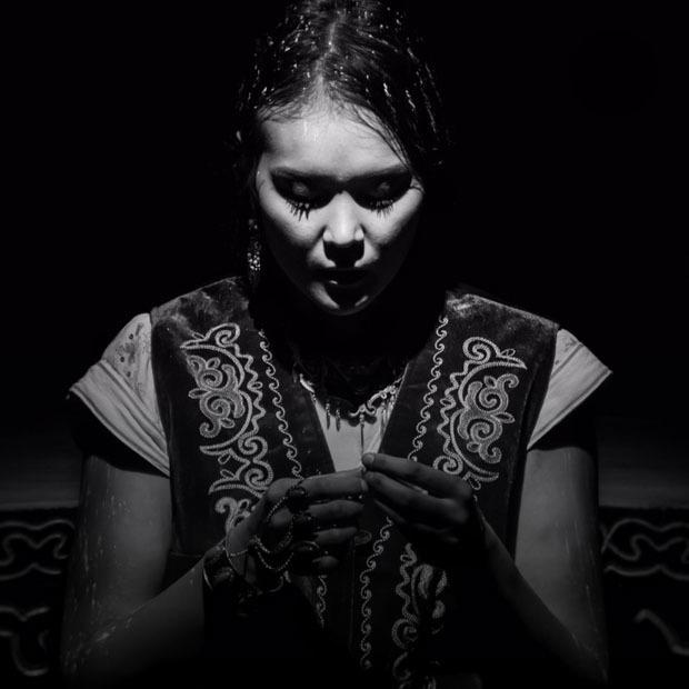Фильм «Айка», кубинская музыка и dating в горах — Выходные в городе на The Village Казахстан
