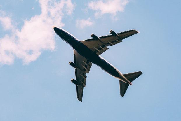 5 выгодных рейсов из Казахстана