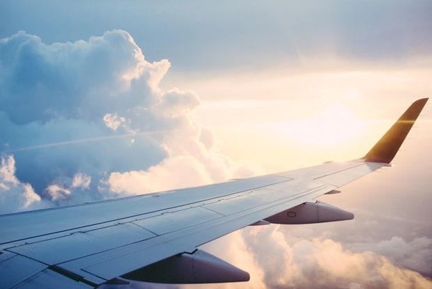 5 дешевых авиабилетов из столицы в декабре