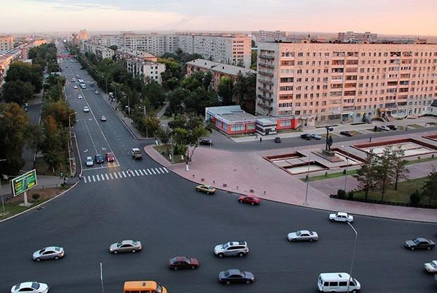 Сколько стоит жизнь в Павлодаре?