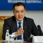 Бакытжан Сагинтаев: «Никакого карантина 15 декабря не будет»