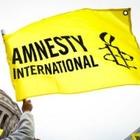 Amnesty International поддержала Тулесову и Толымбекова — активистов, задержанных на марафоне