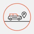 Uber создаст сервис летающих такси