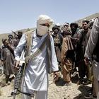 Талибы объявили о полном захвате Панджшера, но эти данные опровергли