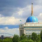 Сенат принял поправки, закрепляющие особые полномочия президента во время ЧП