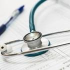 Семьи умерших медиков в Шымкенте не получили 10 миллионов тенге. Причиной смерти была пневмония