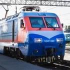 В Казахстане запустили еще 34 пассажирских поезда