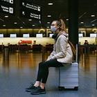 Всемирная туристская организация предлагает ввести COVID-паспорта для переболевших туристов