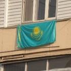 В Алматы и столице планируются акции протеста против выборов в Мажилис
