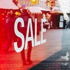 Впервые для казахстанцев будут доступны бонусы крупнейшей распродажи 11.11 на AliExpress