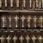 В номинации «Лучший фильм» на «Оскаре» новые правила: 30 % актеров должны представлять меньшинства