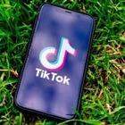 Видео с несовершеннолетними из ТикТока выкладывают на Pornhub