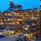 Конфликт на Тенгизе: «Тенгизшевройл» опроверг информацию о расторжении контракта с компанией CCEP