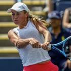 Казахстанская теннисистка Юлия Путинцева выиграла первый матч турнира «Ролан Гаррос»