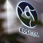 «Росатом» начал второй этап строительства АЭС в Узбекистане